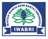 IKATAN WANITA BANK RAKYAT INDONESIA